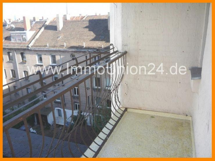 Bild 4: 1. 0 6 7 qm Wohn- & Geschäftshaus mit 14 Einheiten im Jahr 2000 SANIERT ohne Reparaturrü...