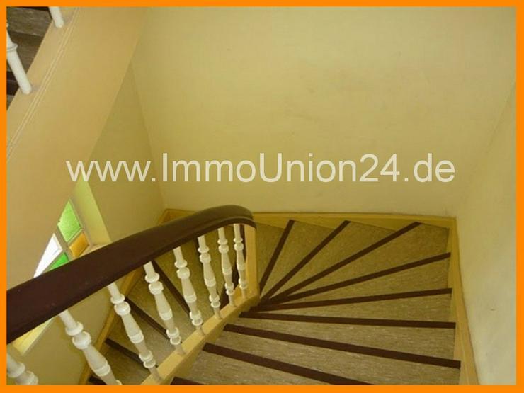 Bild 6: 1. 0 6 7 qm Wohn- & Geschäftshaus mit 14 Einheiten im Jahr 2000 SANIERT ohne Reparaturrü...