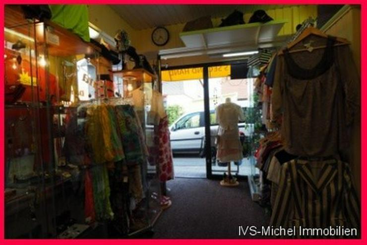 Bild 3: **EXISTENZ** Kleiner Laden im Zentrum von Neu-Anspach!