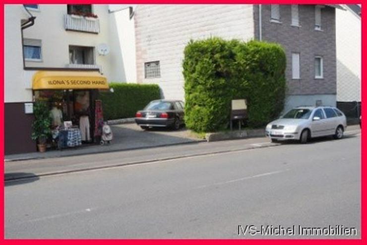 **EXISTENZ** Kleiner Laden im Zentrum von Neu-Anspach!