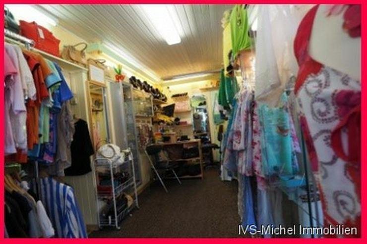 Bild 2: **EXISTENZ** Kleiner Laden im Zentrum von Neu-Anspach!