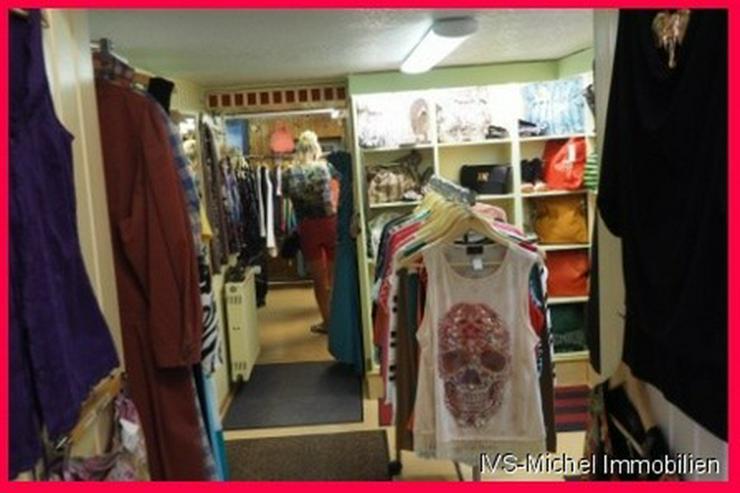 Bild 4: **EXISTENZ** Kleiner Laden im Zentrum von Neu-Anspach!