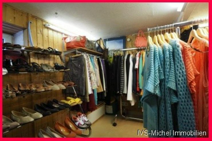 Bild 5: **EXISTENZ** Kleiner Laden im Zentrum von Neu-Anspach!