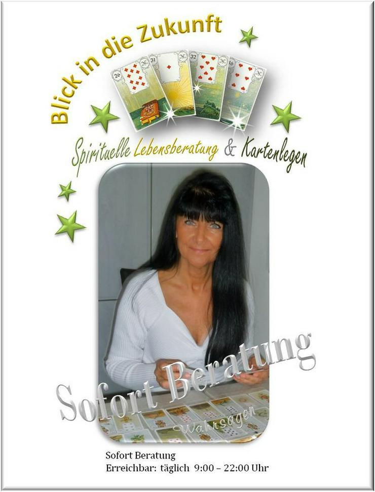 Lenormand Ausbildung Kurse Seminar Zertifikat in Dinslaken auf ...
