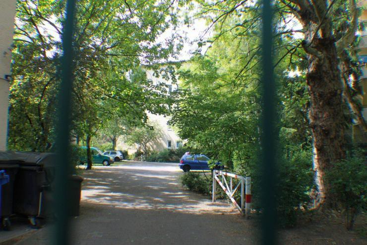 Bild 3: ETW in ruhiger Lage - Parknähe Kapitalanlage oder Eigenbedarf  möglich!