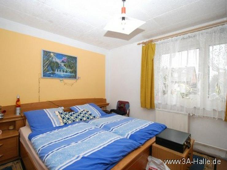 Bild 10: Zwei Häuser- Hier haben Sie Platz!!!