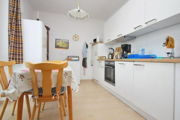 Bild 3: Wer die Weser liebt! Großzügige 3-Zimmer-Neubau-Wohnung an der Weser