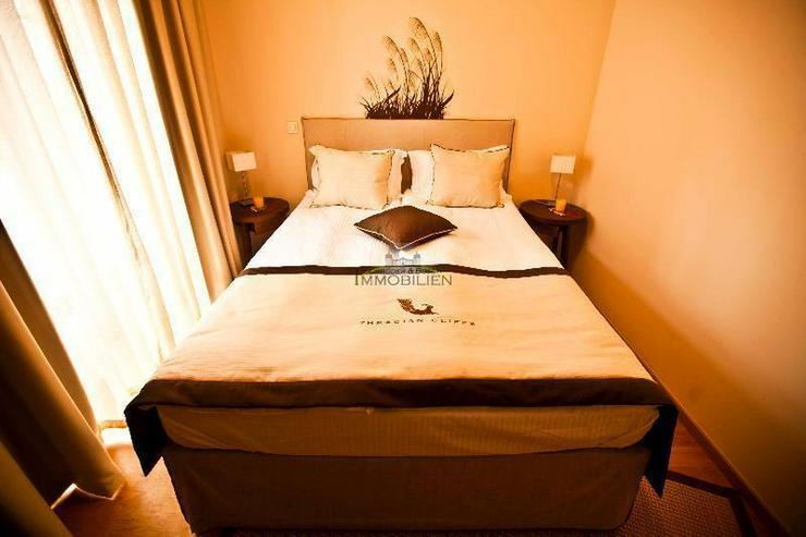Hillside Village-Golf, Business and Holiday im Thracian Cliffs - Golf & Beach Resort ~~ - Wohnung kaufen - Bild 1
