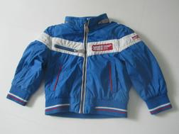 Windjacke �bergangsjacke Gr 92 - Schneeanz�ge, Winterjacken & Regenbekleidung - Bild 1