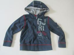 Sweatjacke GUESS - Shirt, Pullover & Sweater - Bild 1