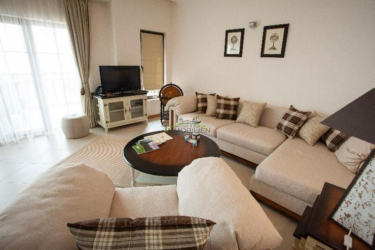 Thracian Cliffs - Golf & Beach Resort ~~hochwertige Wohnlage nicht nur für Golfer - Wohnung kaufen - Bild 1