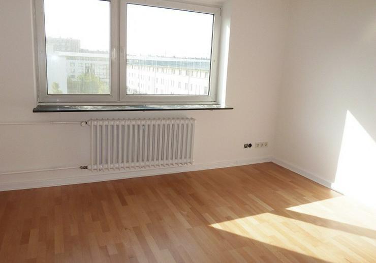 Bild 2: Top renoviert und mit Südbalkon und Garage