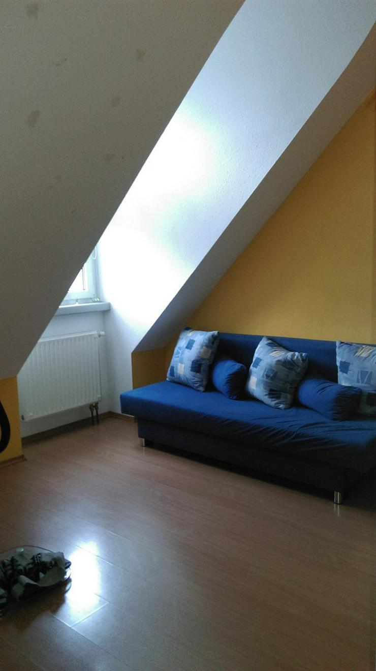Bild 4: Schöne 3-Zimmer Wohnung