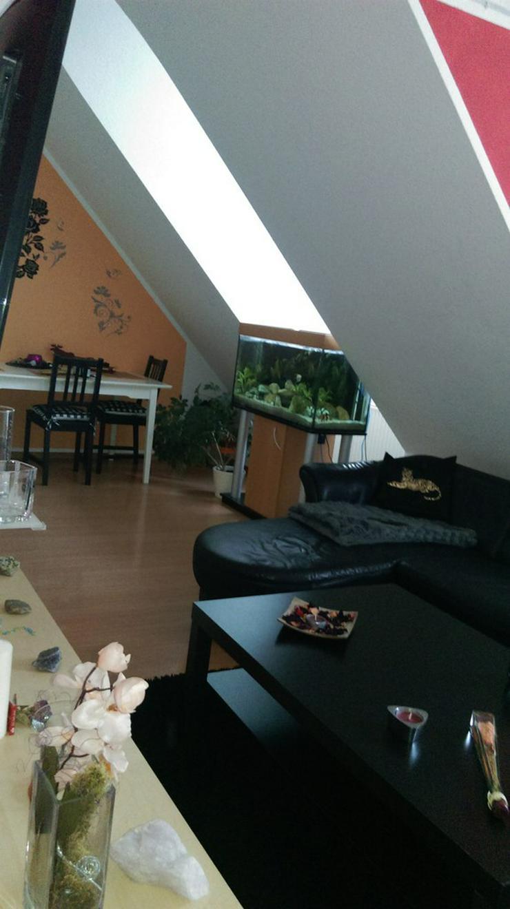 Bild 5: Schöne 3-Zimmer Wohnung