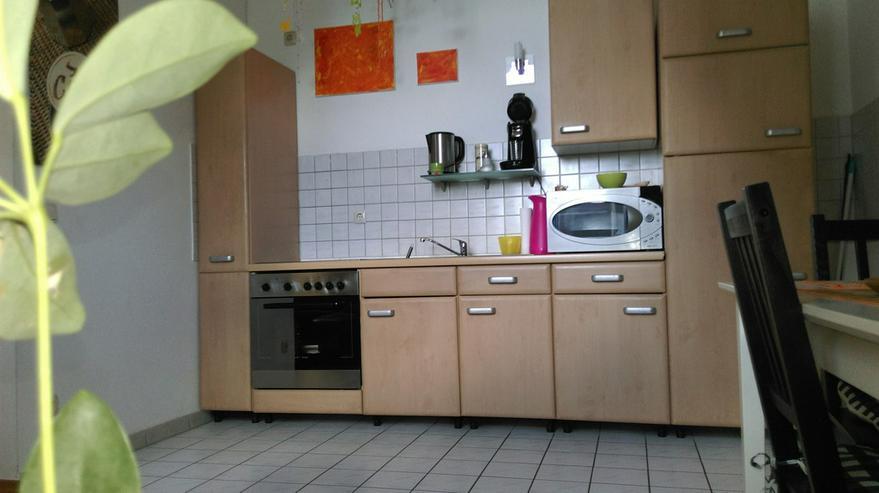Bild 2: Schöne 3-Zimmer Wohnung