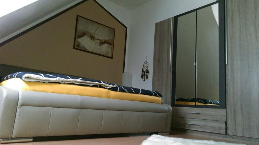 Bild 3: Schöne 3-Zimmer Wohnung