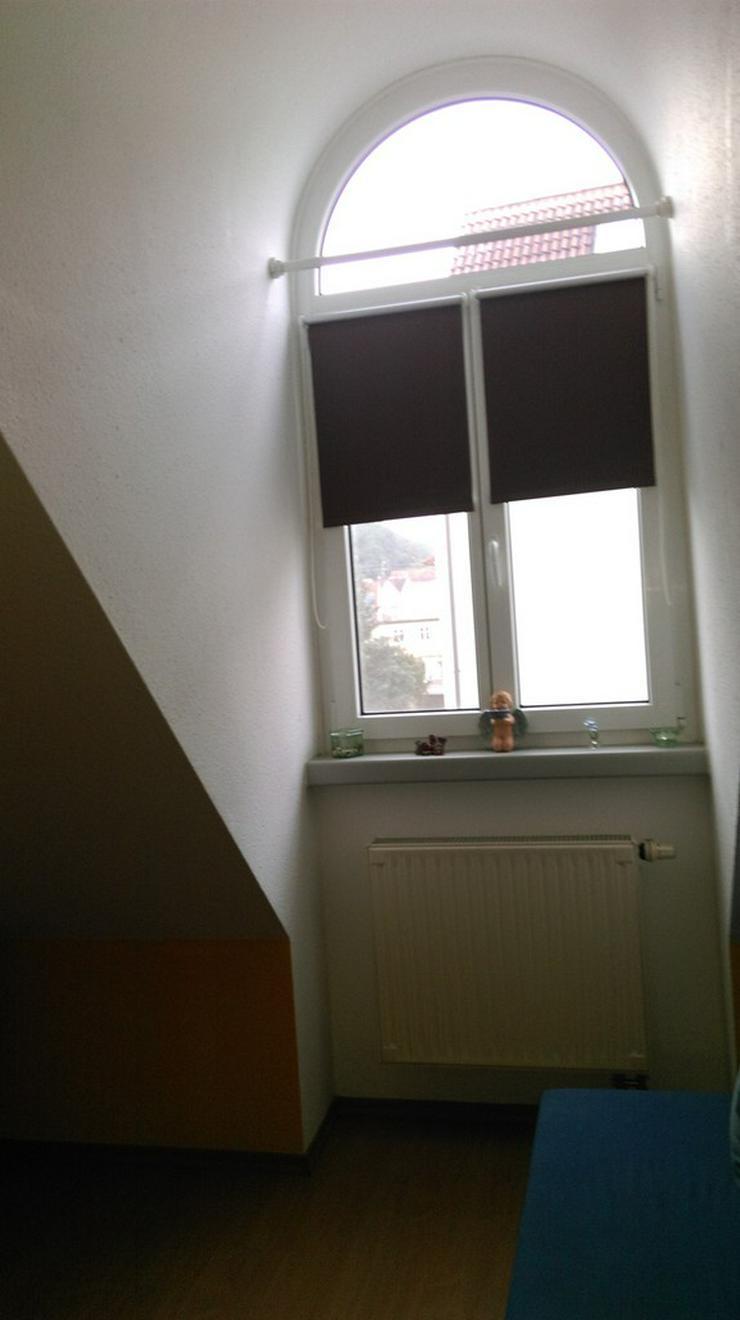 Bild 6: Schöne 3-Zimmer Wohnung