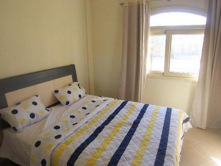 Bild 5: 2 Zimmerapartment voll möbiliert am Strand - Marsa Alam