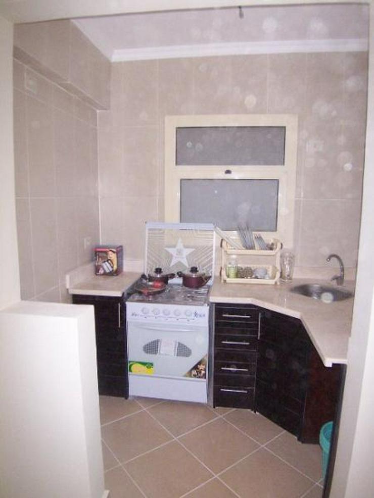 Bild 6: 2 Zimmerapartment voll möbiliert am Strand - Marsa Alam