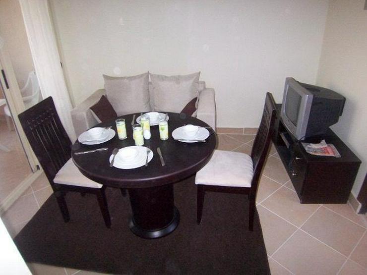 Bild 4: 2 Zimmerapartment voll möbiliert am Strand - Marsa Alam