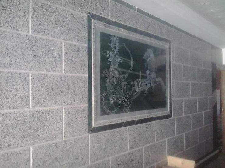 Bild 6: AMWAY Compound - 3 Zimmer - freier Meerblick und Privatstrand