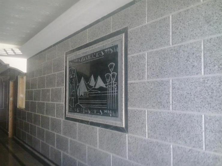 Bild 6: AMWAJ Compound - 2 Zimmer - freier Meerblick und Privatstrand