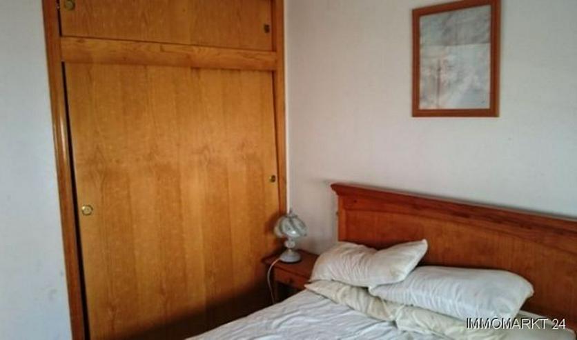 Bild 5: Schönes Appartement mit Blick auf Salzsee