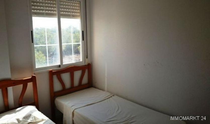 Bild 6: Schönes Appartement mit Blick auf Salzsee