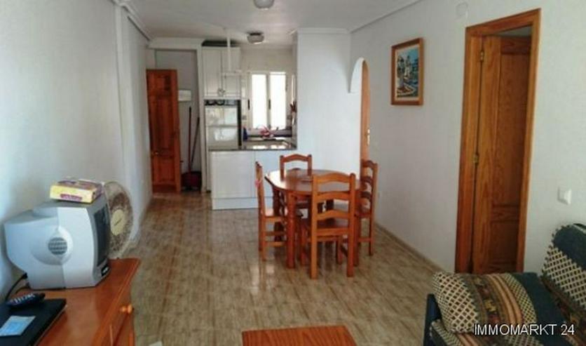 Bild 3: Schönes Appartement mit Blick auf Salzsee