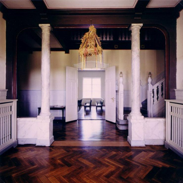 Bild 5: hochwertig ausgestattetes Apartment mit Balkon - Wohnen im Boardinghouse Rostock