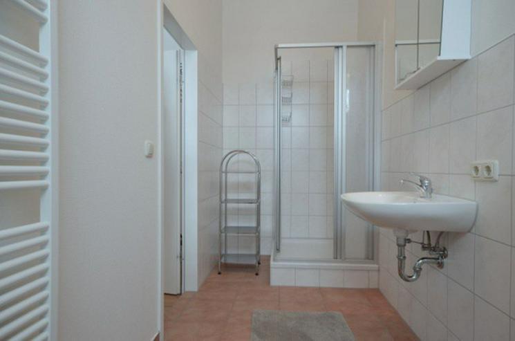 Bild 10: 7 hochwertig ausgestattete Apartments - Boardinghouse Rostock
