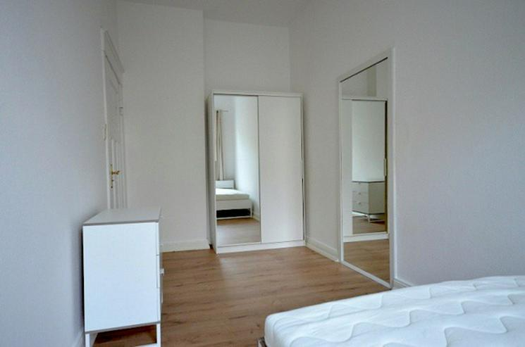 Bild 11: PROVISIONSFREI - 7 hochwertig ausgestattete Apartments - Boardinghouse Rostock