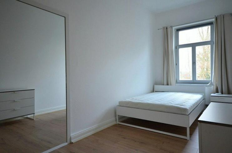 Bild 10: PROVISIONSFREI - 7 hochwertig ausgestattete Apartments - Boardinghouse Rostock