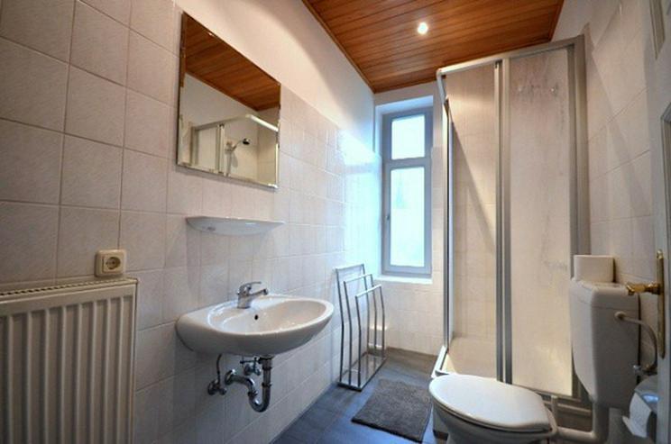 Bild 9: PROVISIONSFREI - 7 hochwertig ausgestattete Apartments - Boardinghouse Rostock