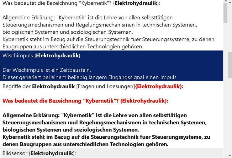 Bild 3: update: Technik-Glossar frankfurter Buchmesse