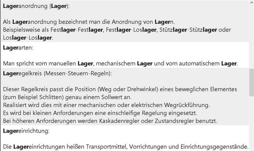 Bild 8: update: Technik-Glossar frankfurter Buchmesse