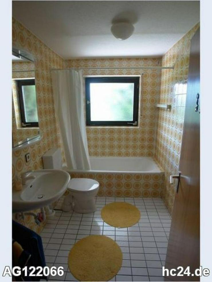 Bild 5: Helle 2 Zimmer-Wohnung in Wittlingen, möbliert