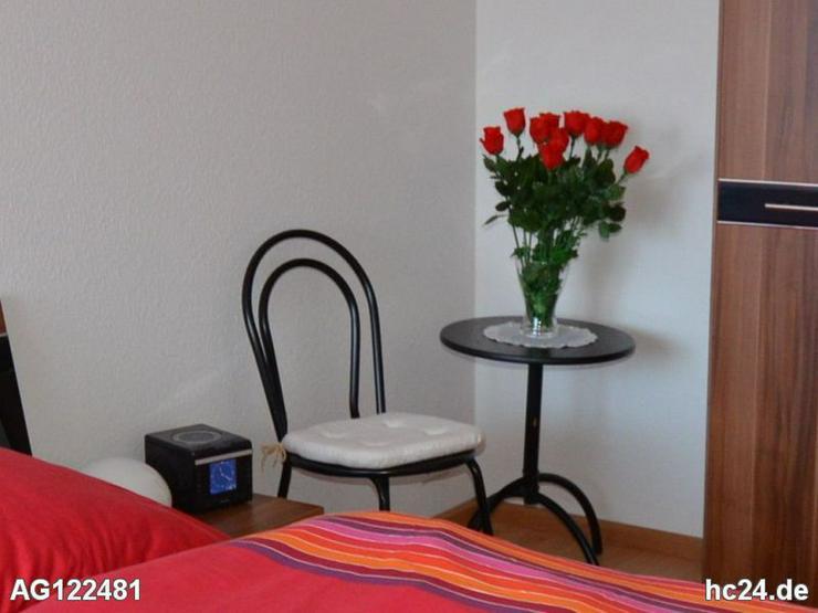 Bild 4: Stilvoll, möblierte 2- Zimmer Wohnung in Weil am Rhein, befristet