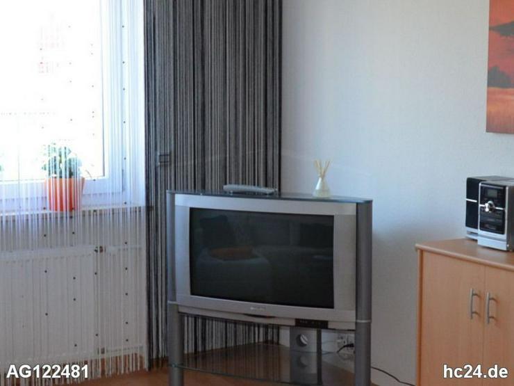 Bild 3: Stilvoll, möblierte 2- Zimmer Wohnung in Weil am Rhein, befristet