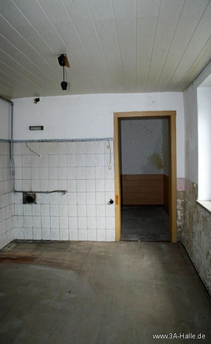Bild 4: EFH für Handwerker in Barby (Elbe)!