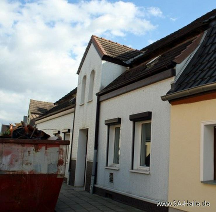 Bild 3: EFH für Handwerker in Barby (Elbe)!