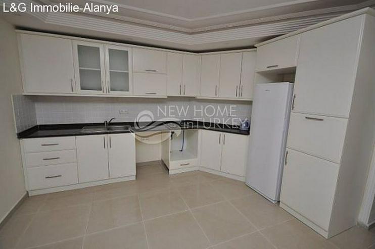 Bild 2: Luxus-Wohnungen in einer Ferienanlage mit vielen Freizeitmöglichkeiten zu verkaufen.