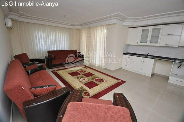 Luxus-Wohnungen in einer Ferienanlage mit vielen Freizeitmöglichkeiten zu verkaufen.