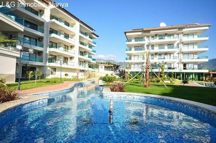 Bild 6: Wohnungen in einem Komplex nähe Stadtzentrum in einer schönen Umgebung zu verkaufen.