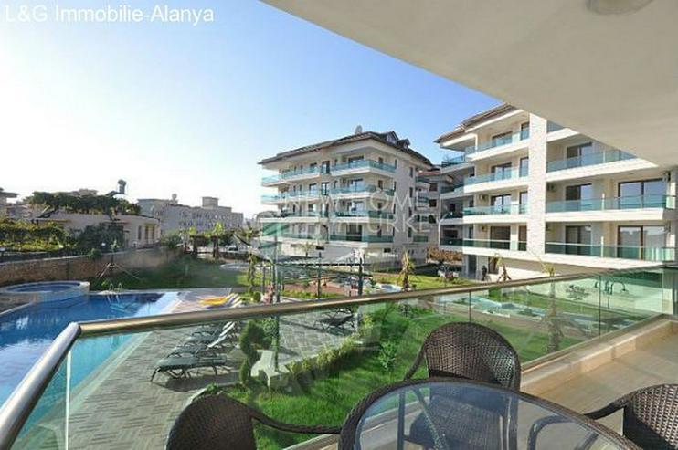 Bild 5: Wohnungen in einem Komplex nähe Stadtzentrum in einer schönen Umgebung zu verkaufen.