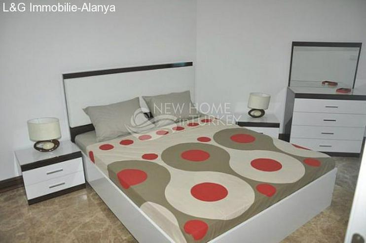 Bild 6: Wohnungen in einem neuen und exklusiven Komplex in der Nähe des schönen Dimçay Flusses ...