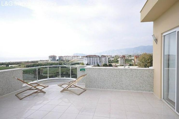 Bild 9: Geräumiges Penthaus mit Panoramablick zu einem erschwinglichen Preis zu verkaufen.