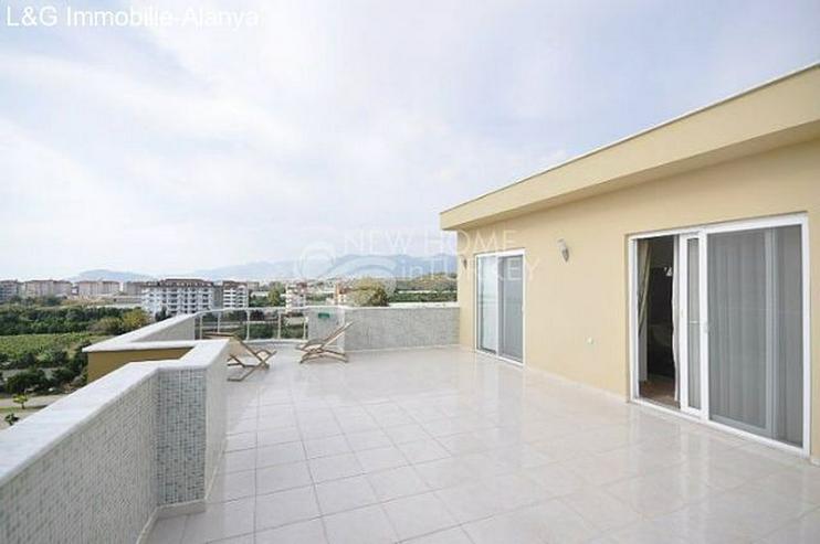 Bild 12: Geräumiges Penthaus mit Panoramablick zu einem erschwinglichen Preis zu verkaufen.