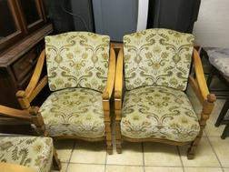 sofas sitzm bel wohnzimmer sofas sitzm bel sofa couch in region hannover kleinanzeigen auf. Black Bedroom Furniture Sets. Home Design Ideas