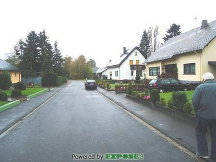 Bild 3: Gepflegtes Einfamilienhaus mit Einliegerwohnung